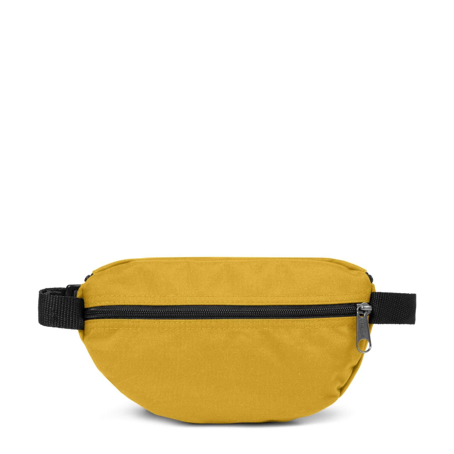 Eastpak Springer Sunny Yellow-185045
