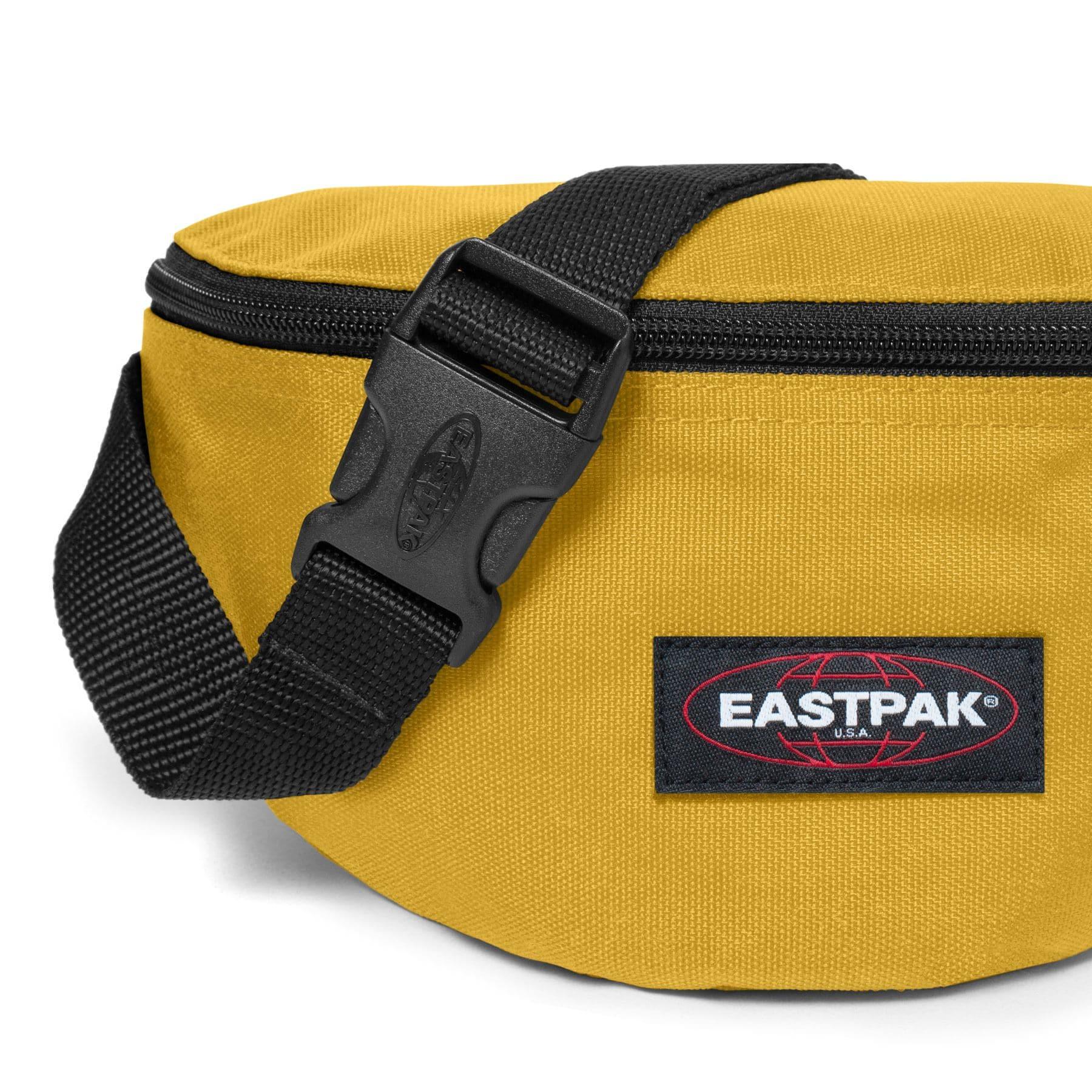 Eastpak Springer Sunny Yellow-185047
