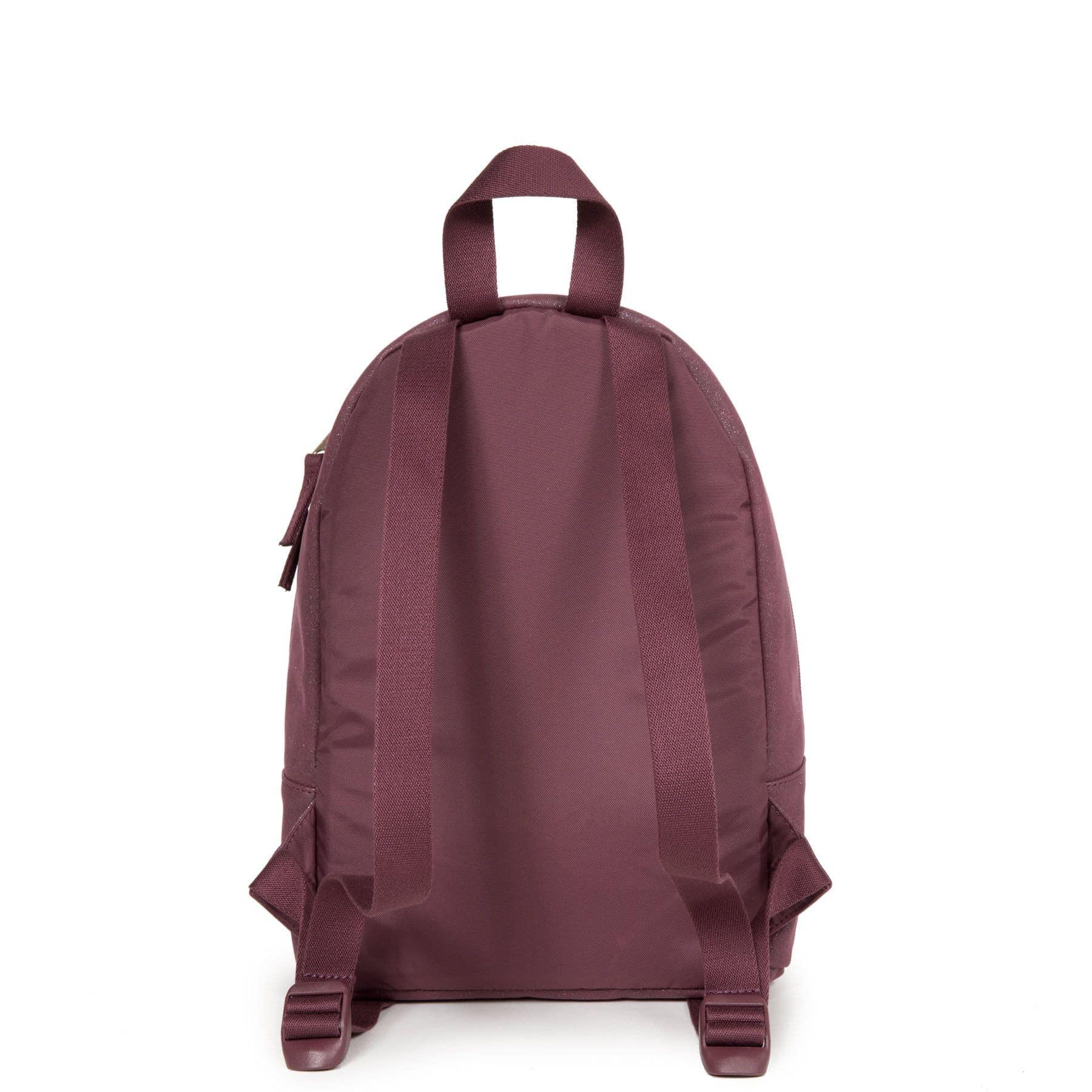 Eastpak Lucia Super Fashion Backpack Purple-185012