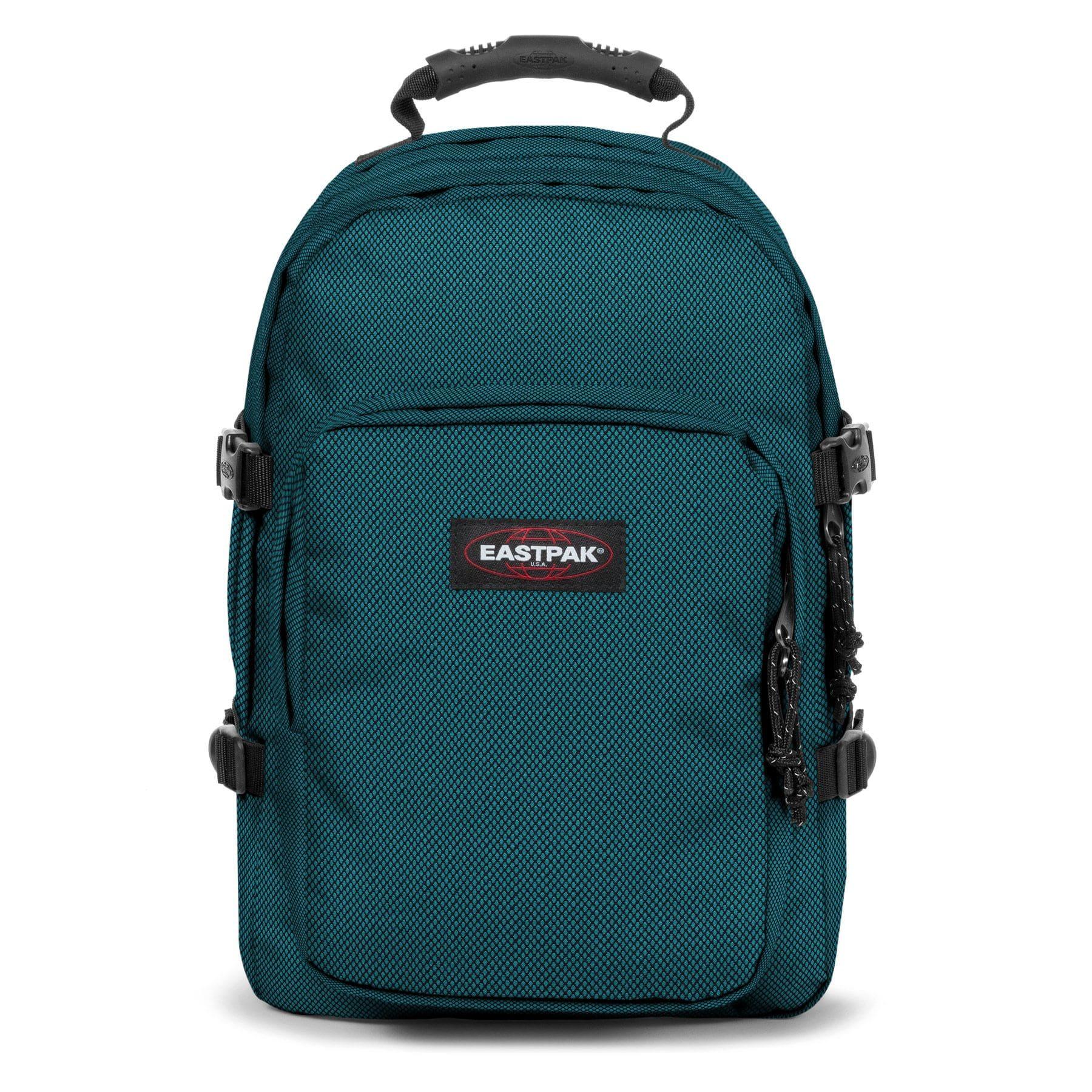 Eastpak Provider Meshknit Blue-0