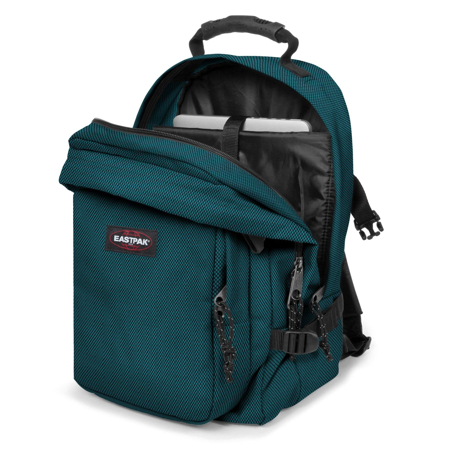 Eastpak Provider Meshknit Blue-185017