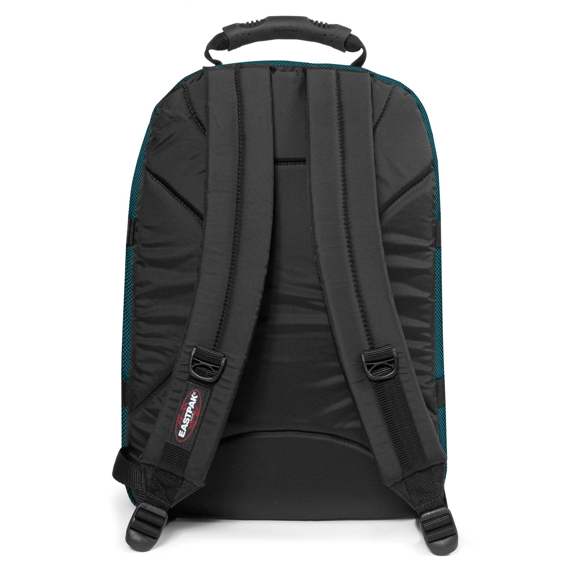 Eastpak Provider Meshknit Blue-185020