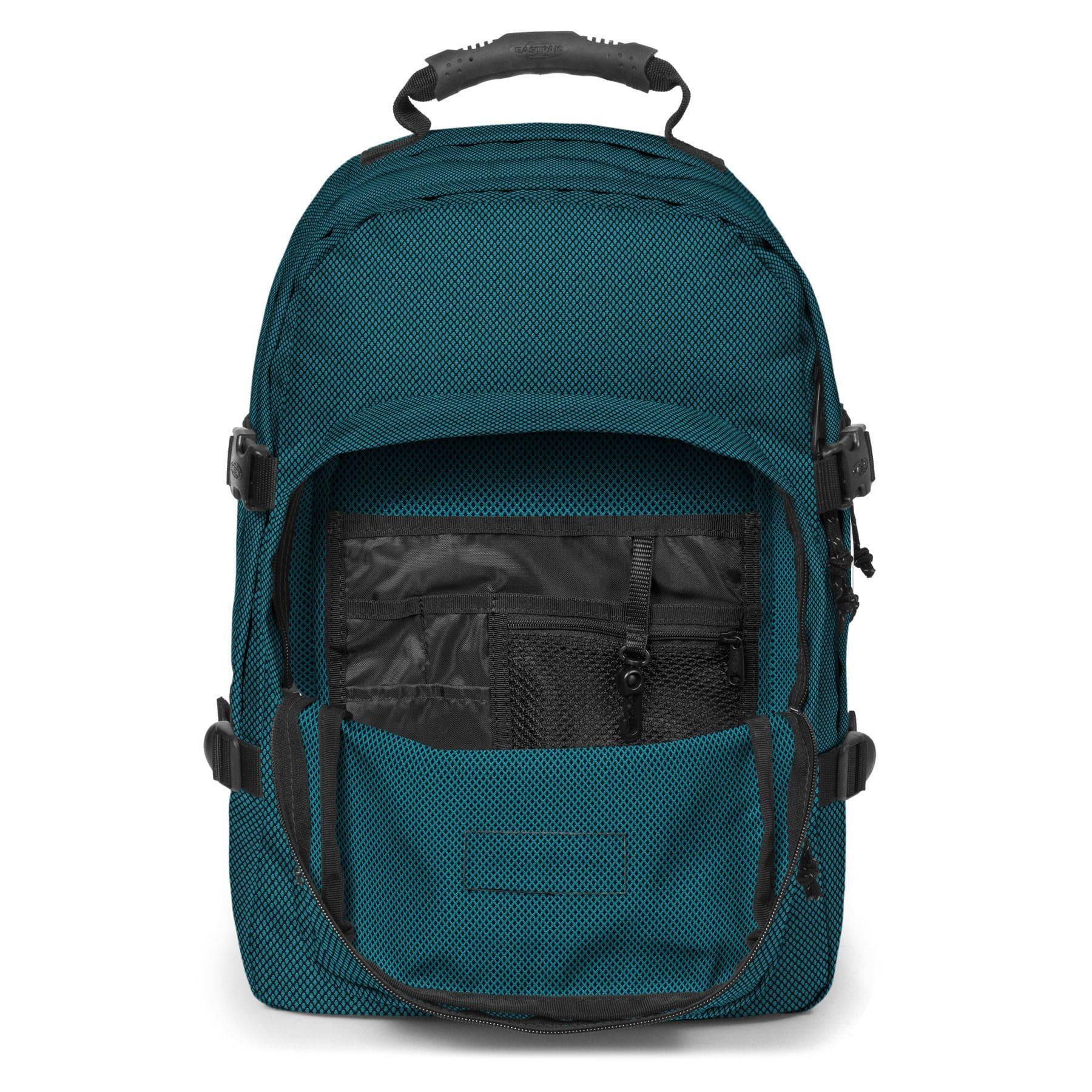 Eastpak Provider Meshknit Blue-185019