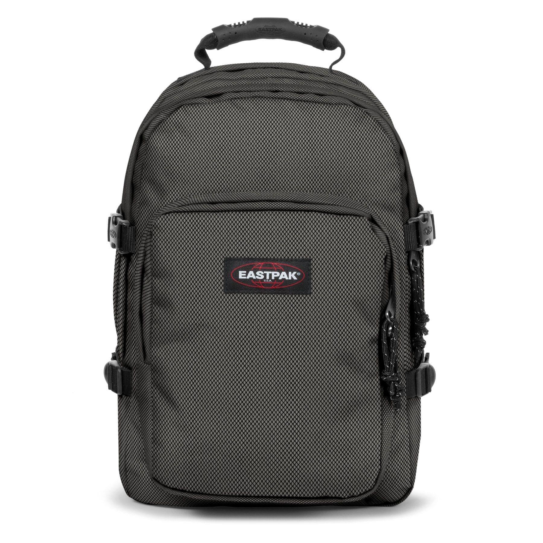 Eastpak Provider Meshknit Grey-0
