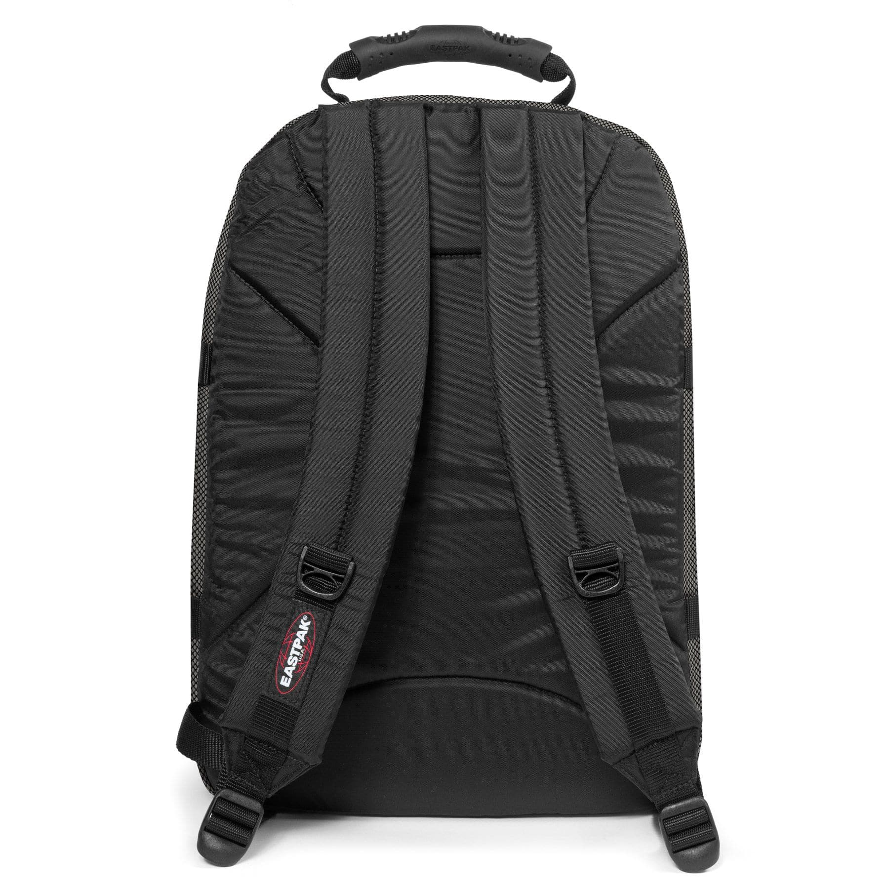 Eastpak Provider Meshknit Grey-185027
