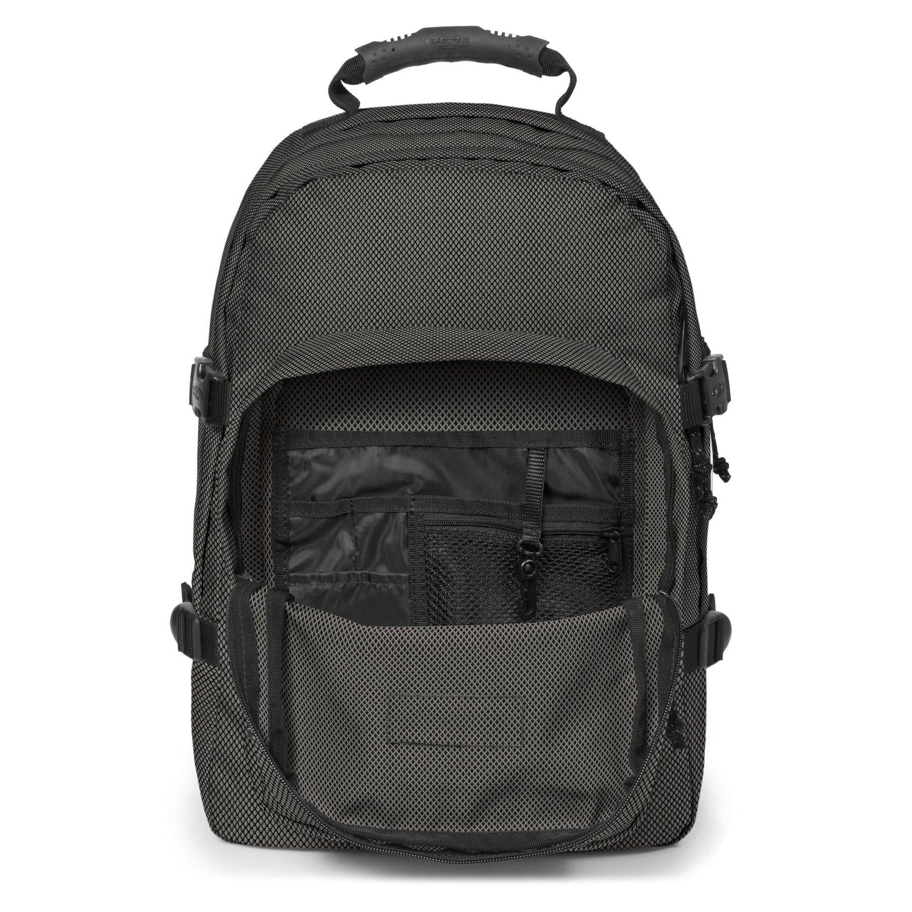 Eastpak Provider Meshknit Grey-185030