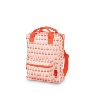 ENGEL Small Backpack Ice Lolly