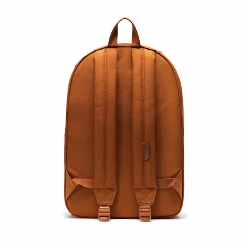 Herschel Heritage Backpack Pumpkin Spice-184866