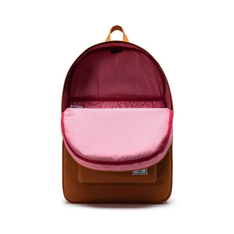 Herschel Heritage Backpack Pumpkin Spice-184867