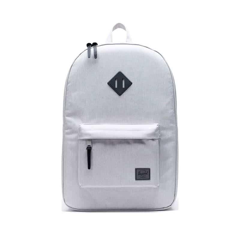 Herschel Heritage Backpack Vapor Crosshatch-0