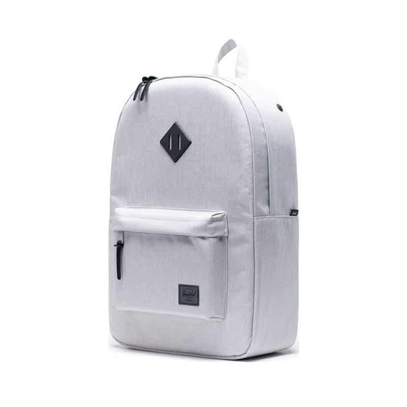 Herschel Heritage Backpack Vapor Crosshatch-184859