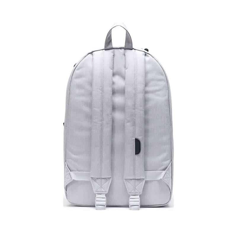Herschel Heritage Backpack Vapor Crosshatch-184858