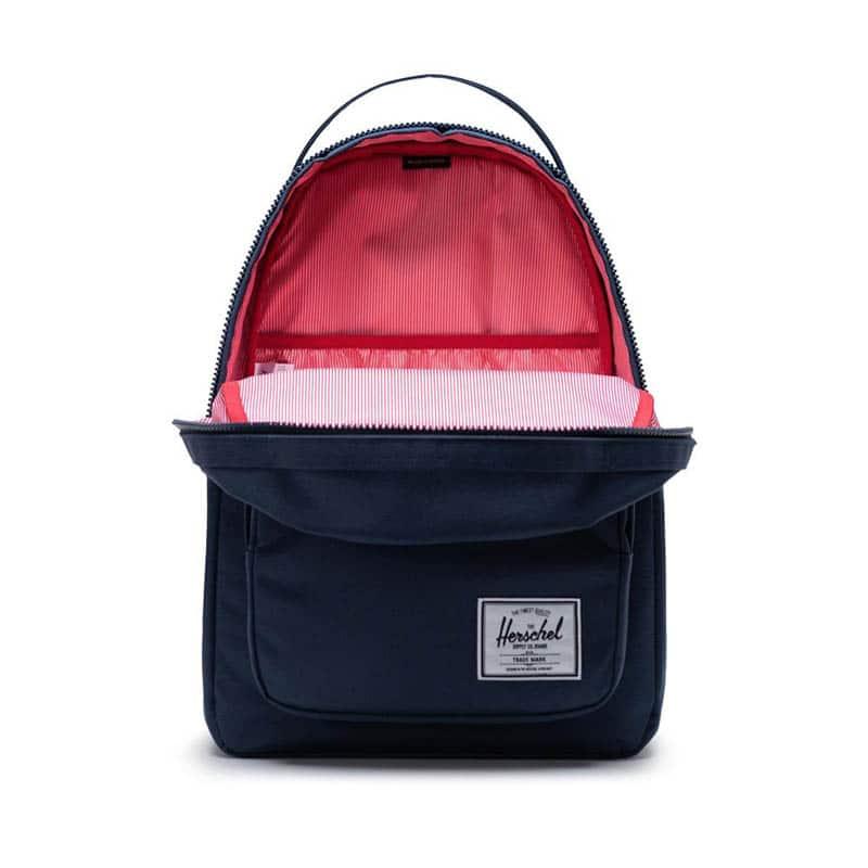Herschel Miller Backpack Navy-184984