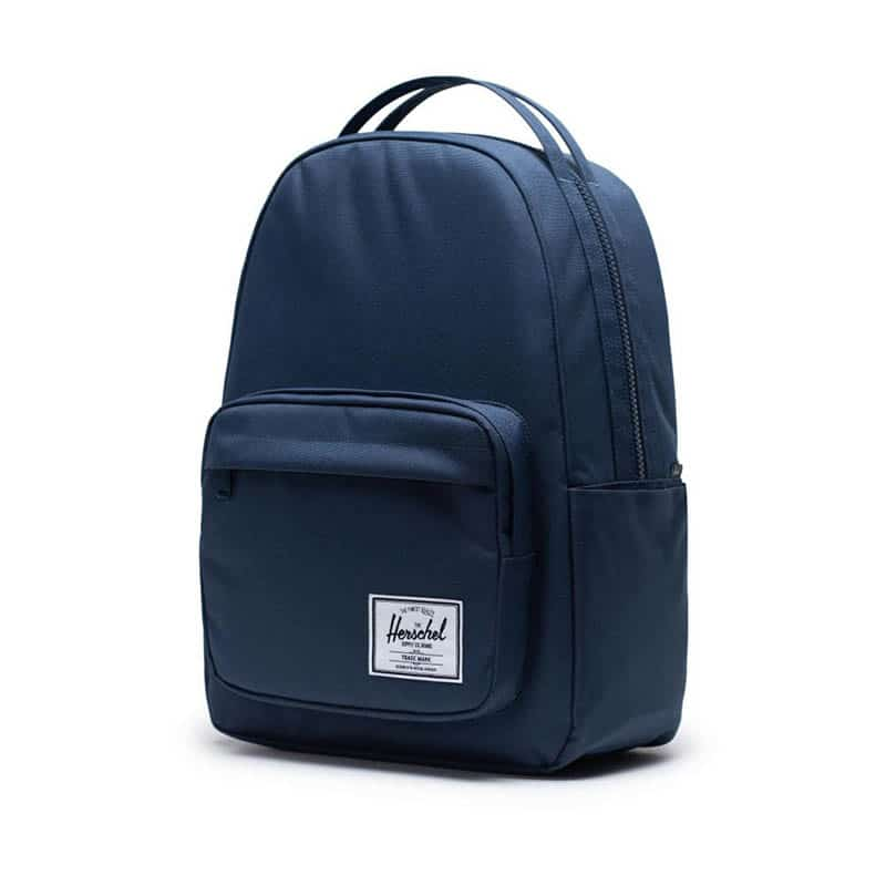 Herschel Miller Backpack Navy-184985