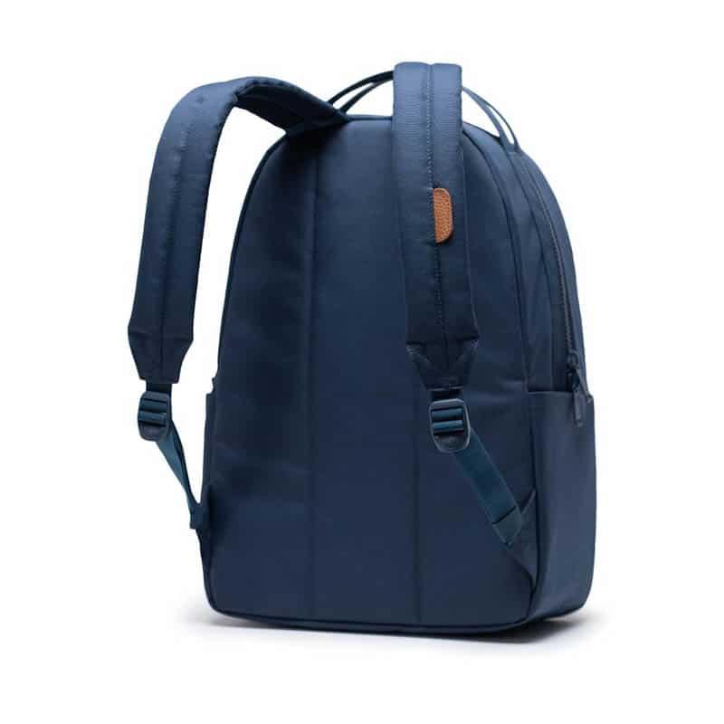 Herschel Miller Backpack Navy-184986