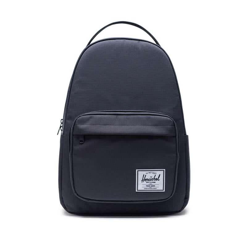 Herschel Miller Backpack Periscope Ripstop-0