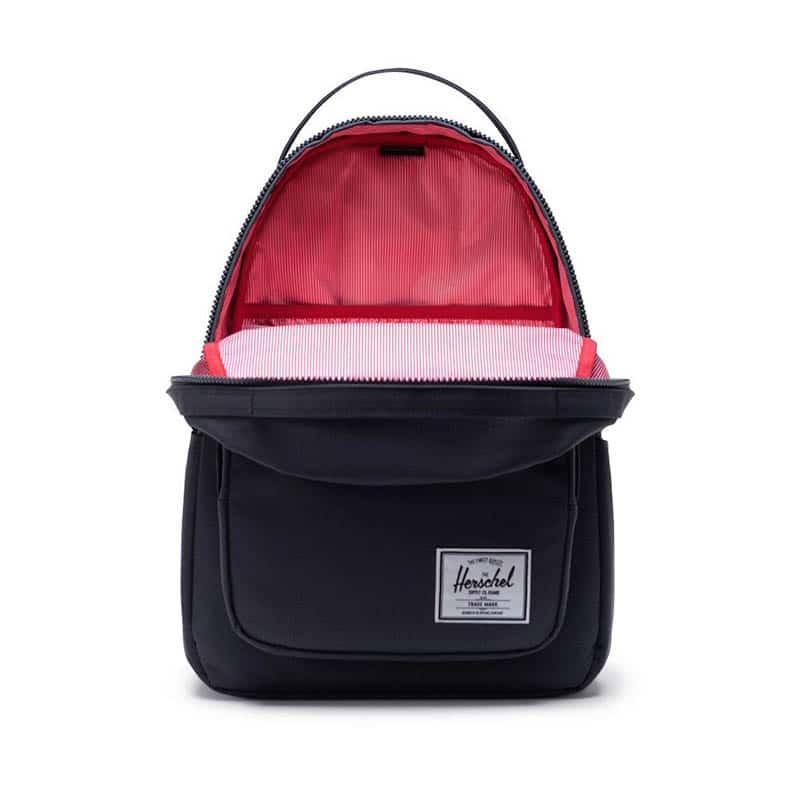 Herschel Miller Backpack Periscope Ripstop-184960