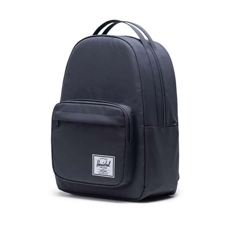 Herschel Miller Backpack Periscope Ripstop-184961