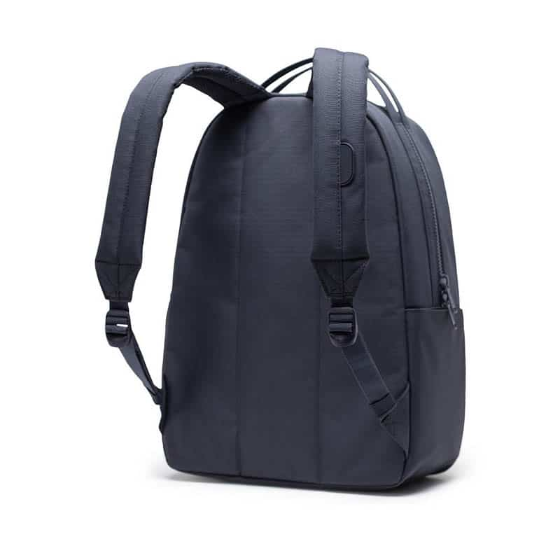 Herschel Miller Backpack Periscope Ripstop-184962