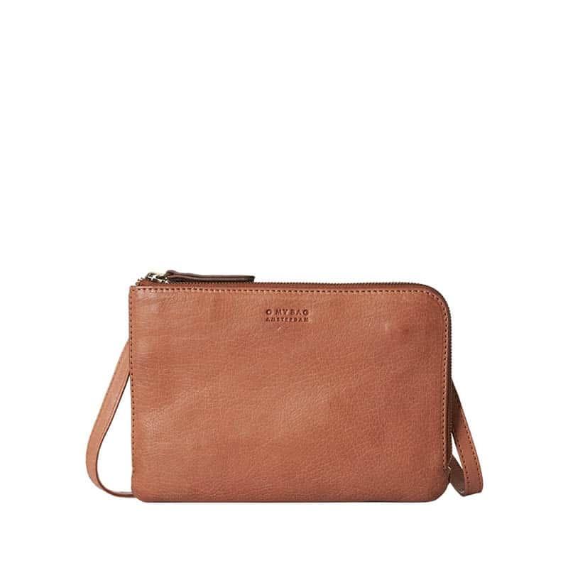 O My Bag Lola Wild Oak-0