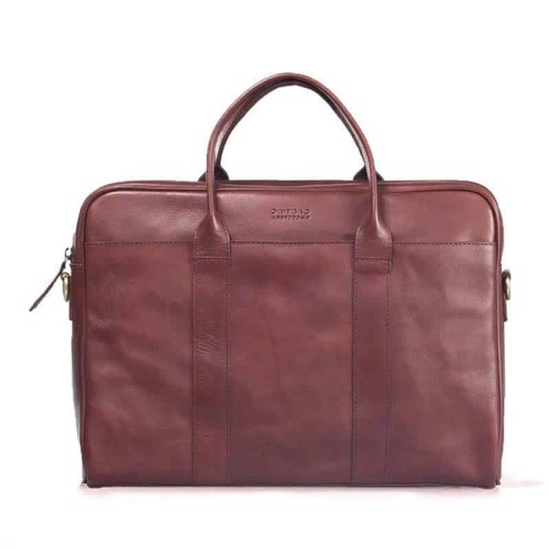 O My Bag The Harvey Brandy-0