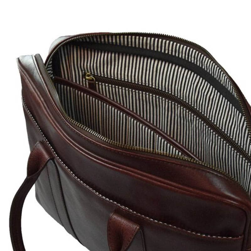 O My Bag The Harvey Brandy-184748