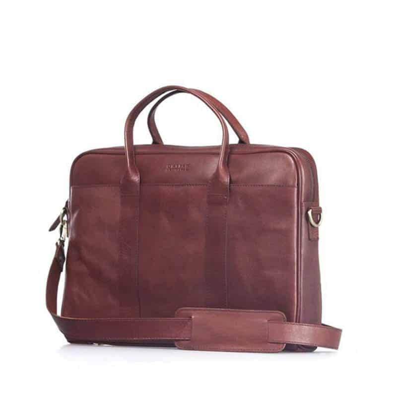 O My Bag The Harvey Brandy-184747