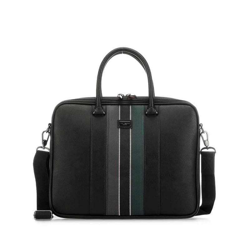 Ted Baker Deals Bag Black-0