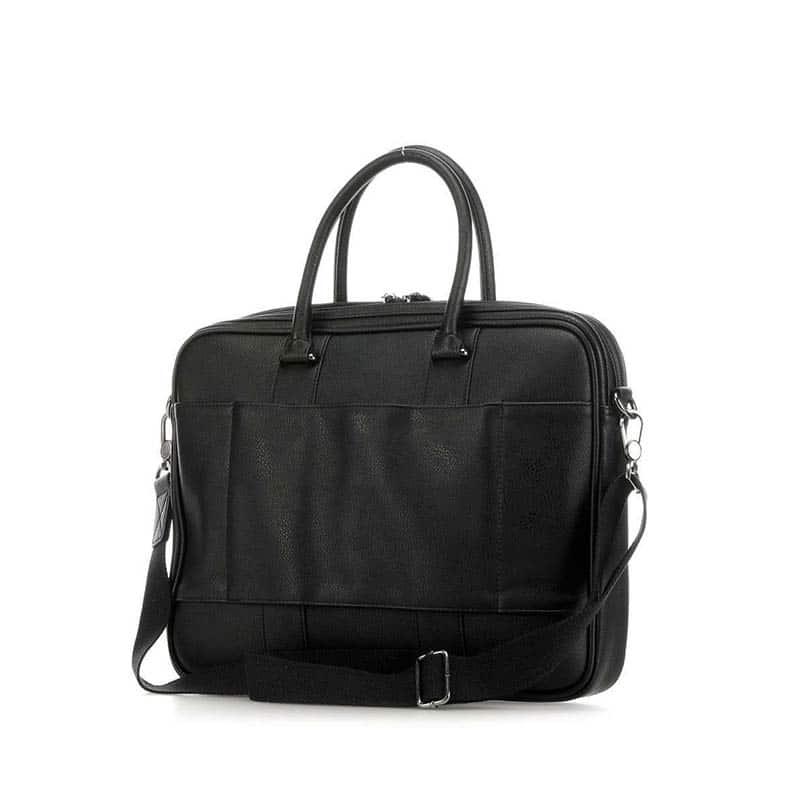 Ted Baker Deals Bag Black-185165