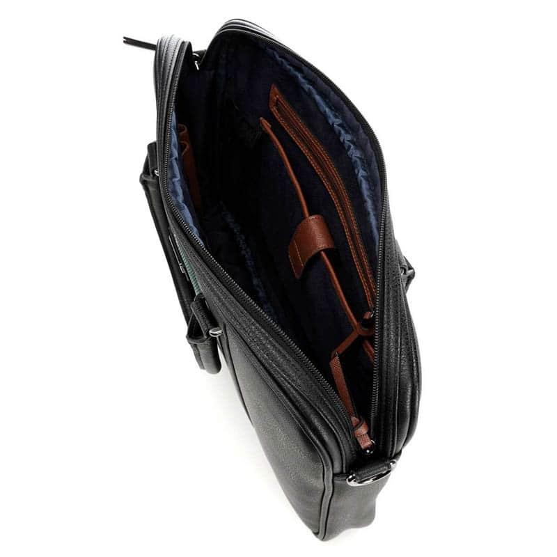Ted Baker Deals Bag Black-185166