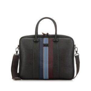 Ted Baker Deals Bag Brown
