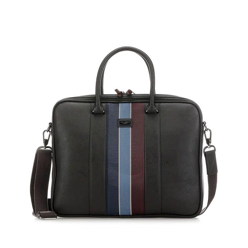 Ted Baker Deals Bag Brown-0