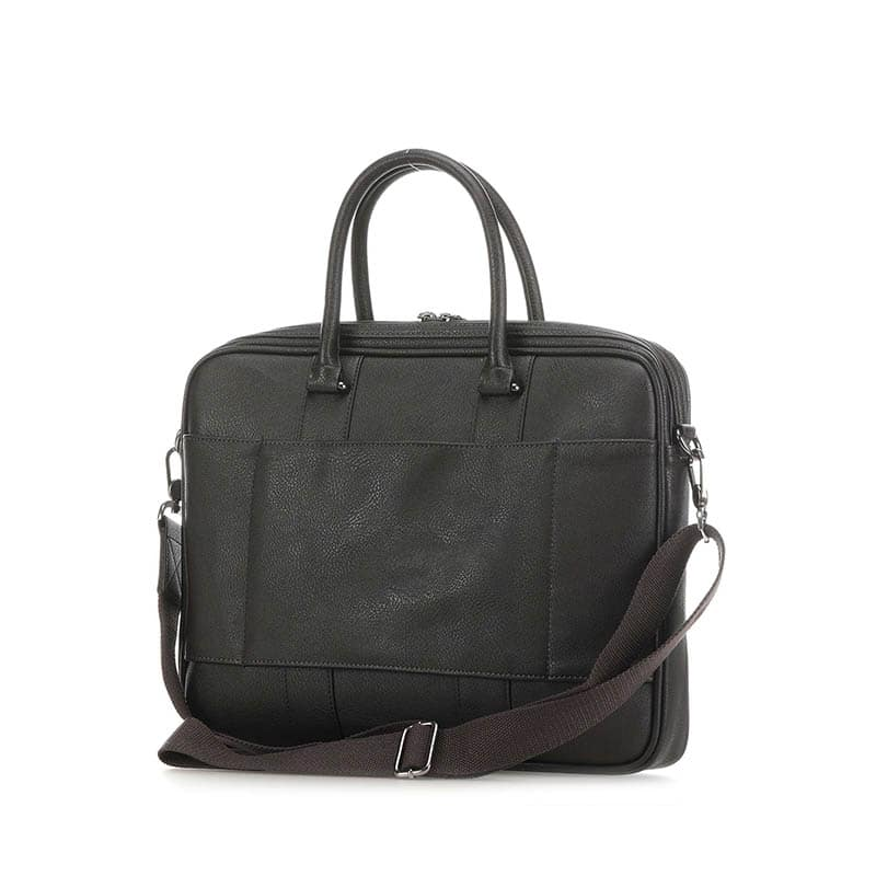 Ted Baker Deals Bag Brown-185168