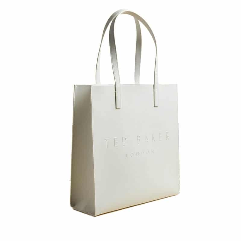 Ted Baker Mickon Ivory-0
