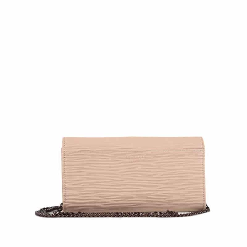 Ted Baker Zea Purse Taupe-185171