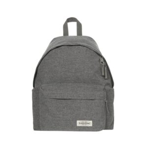 Eastpak Padded Pak'r Muted Grey-0