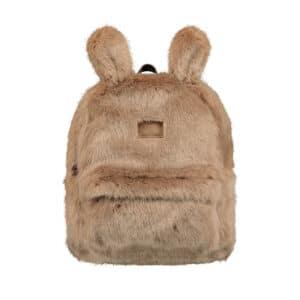 BARTS Kajana Backpack Light Brown