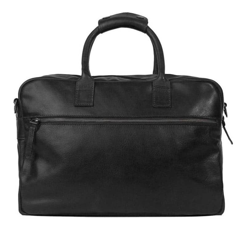 Cowboysbag The Bag Special Black-185503