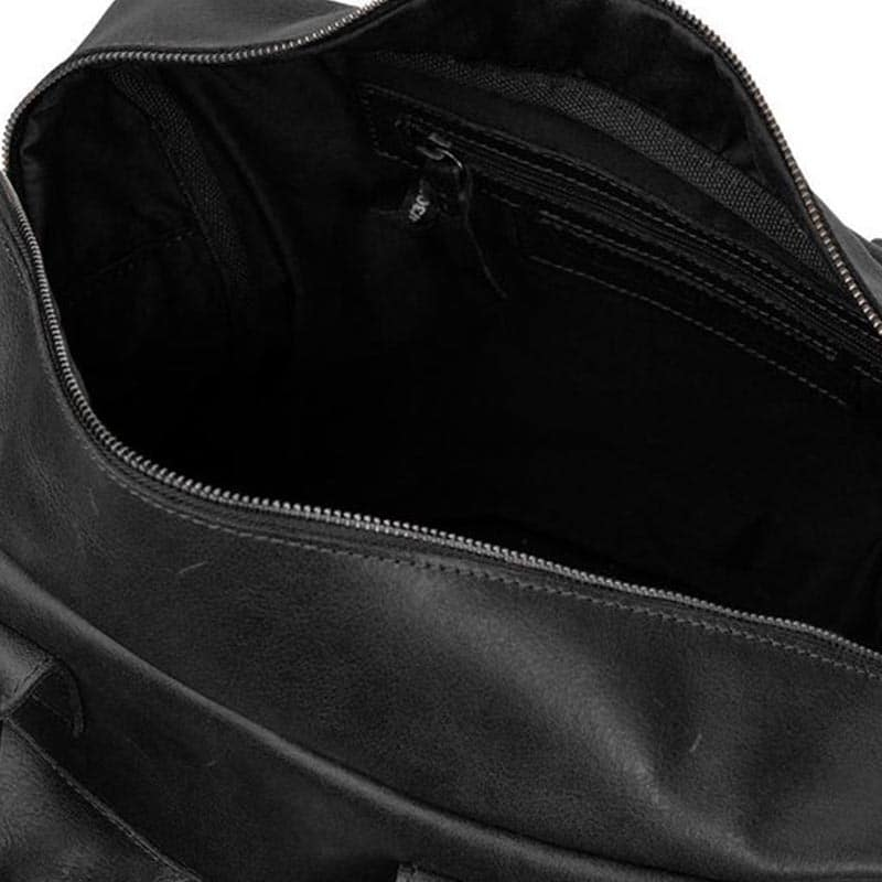 Cowboysbag The Bag Special Black-185506