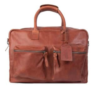 Cowboysbag The Bag Special Oak-0