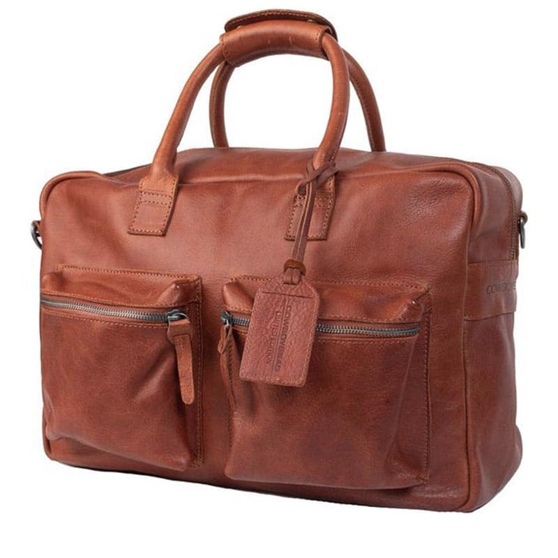 Cowboysbag The Bag Special Oak-185509