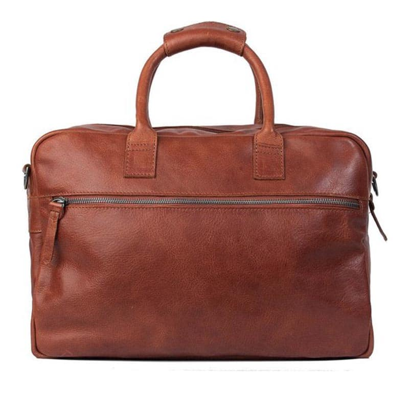 Cowboysbag The Bag Special Oak-185510