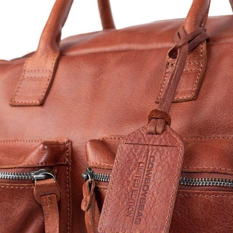 Cowboysbag The Bag Special Oak-185512