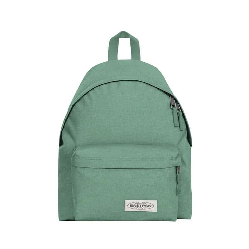 Eastpak Padded Pak'r Muted Mint-0