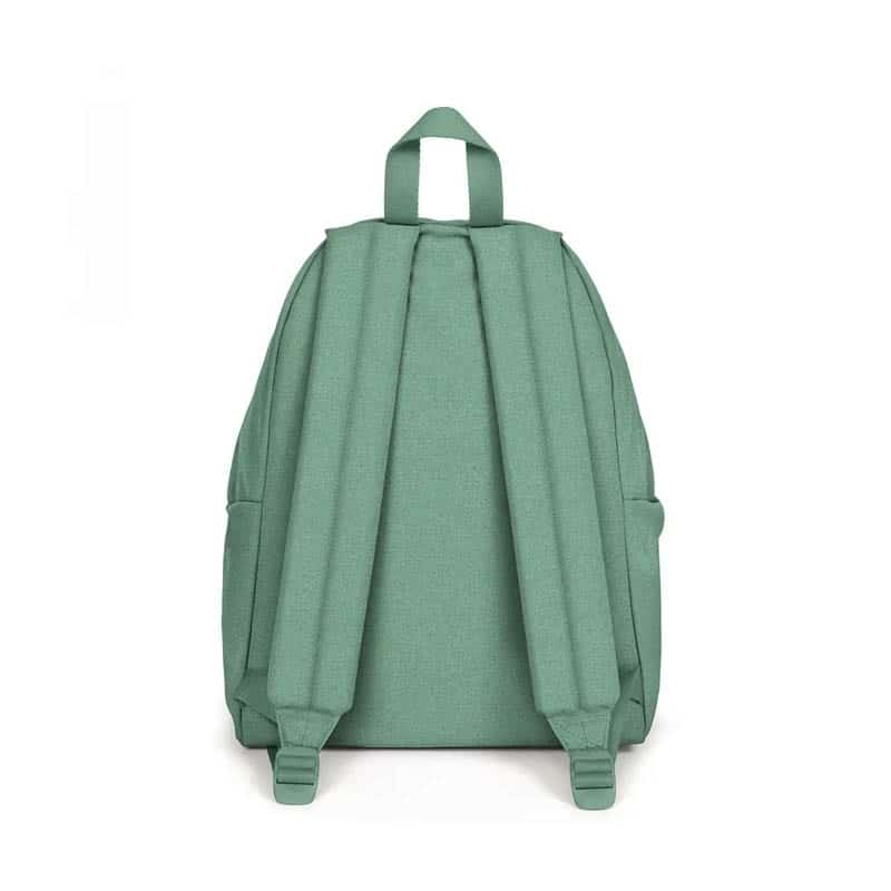 Eastpak Padded Pak'r Muted Mint-185963
