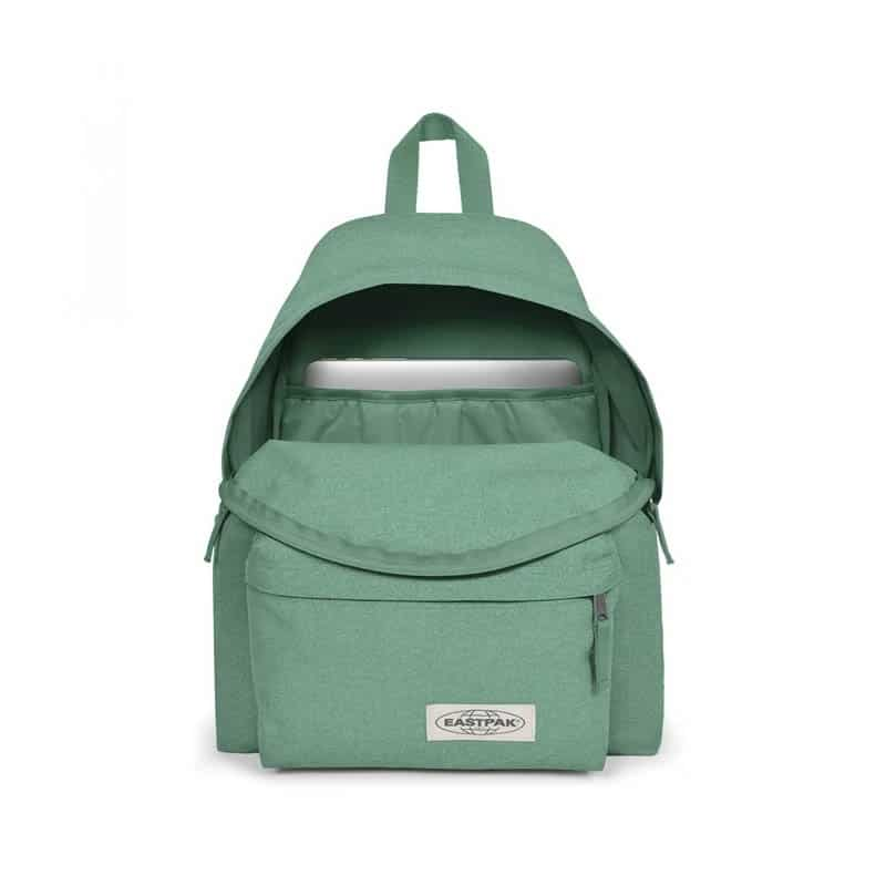 Eastpak Padded Pak'r Muted Mint-185964