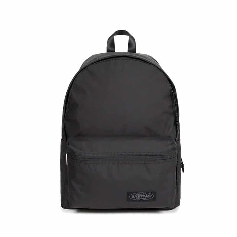 Eastpak Padded Streamed Streamed Black-0