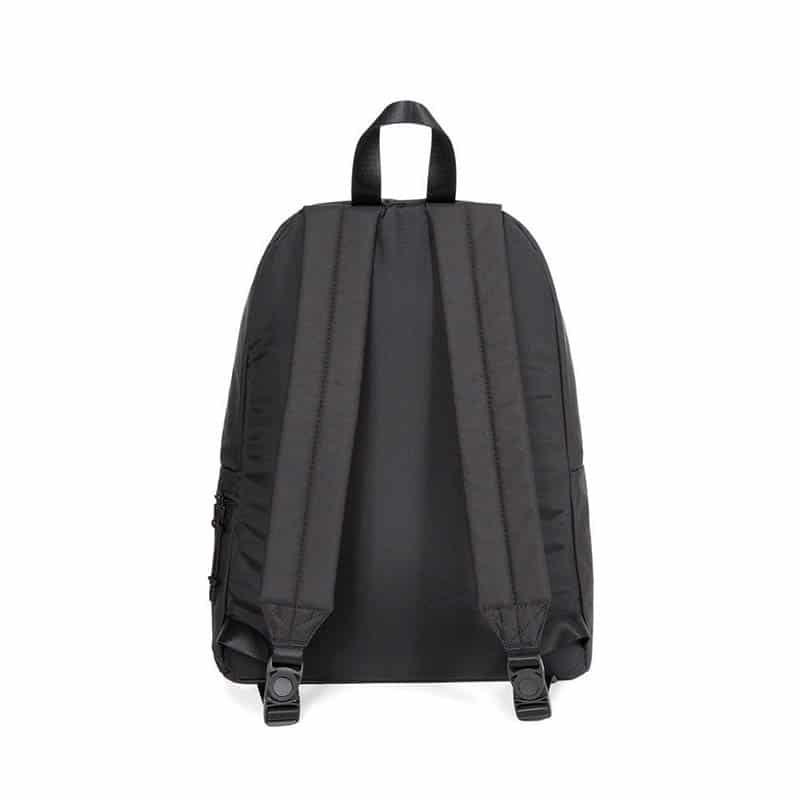 Eastpak Padded Streamed Streamed Black-185973