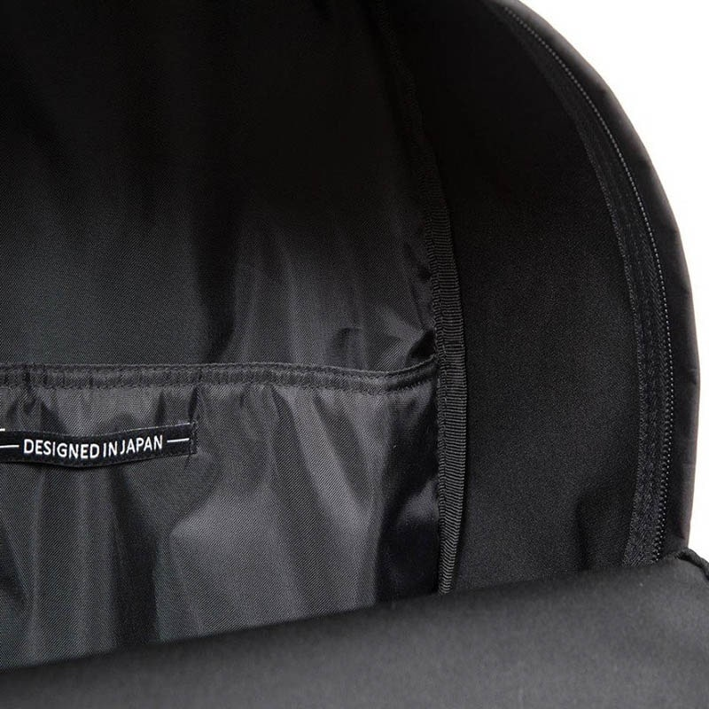 Eastpak Padded Streamed Streamed Black-185974