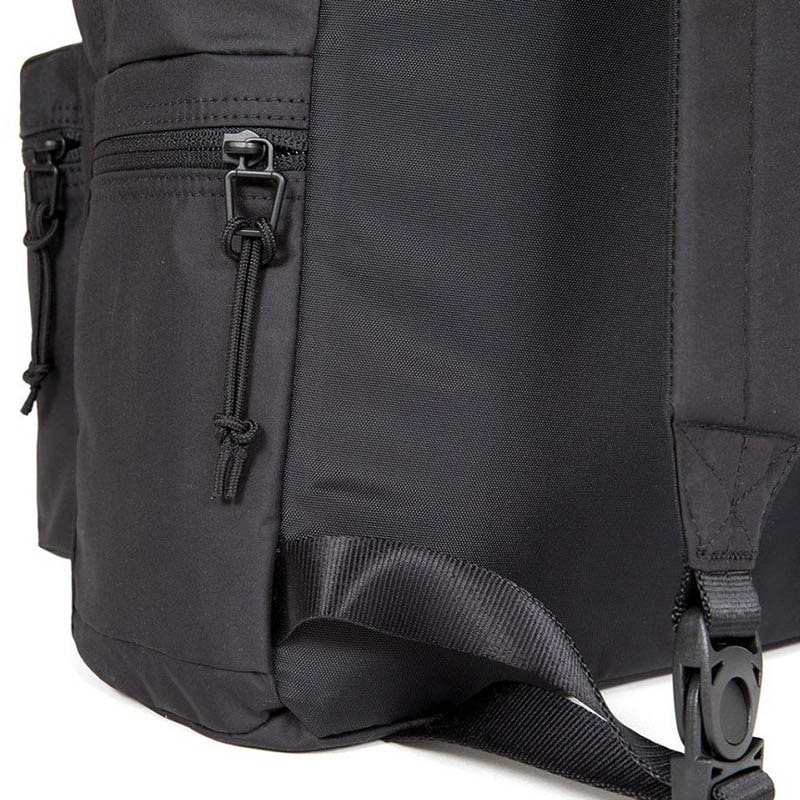 Eastpak Padded Streamed Streamed Black-185975
